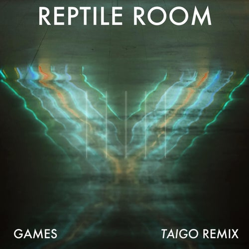 Games (Taigo Remix)
