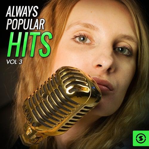 Always Popular Hits, Vol. 3