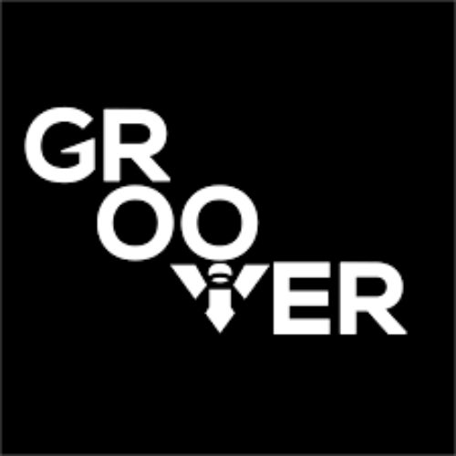 Groover Records Profile
