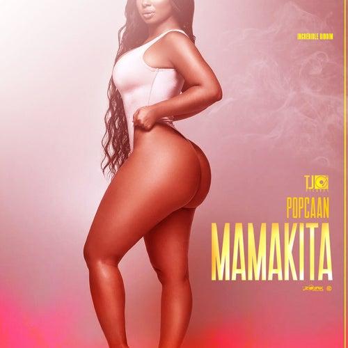 Mamakita