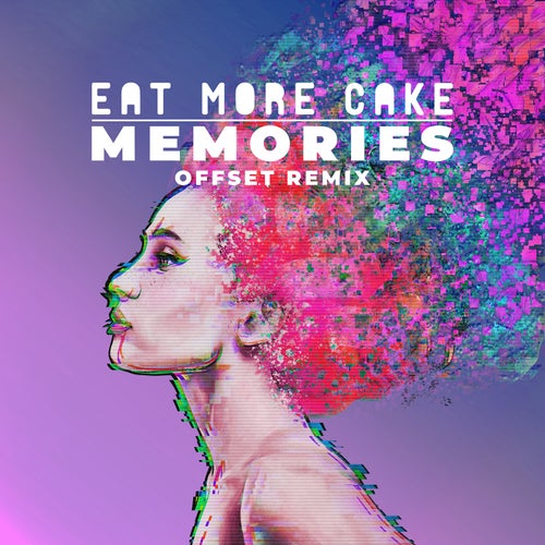 Memories (Offset Remix)