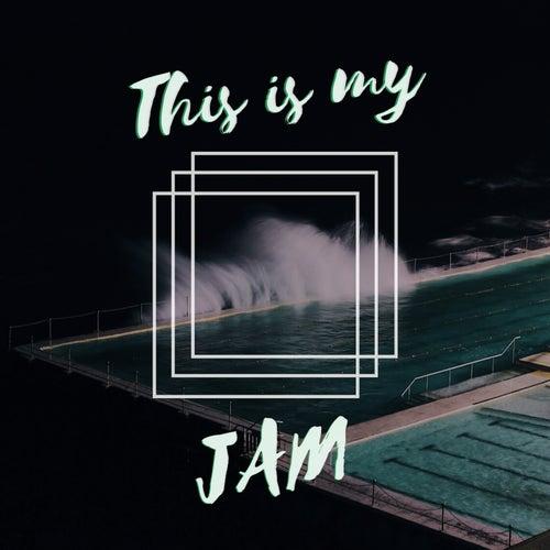 This is My Jam (feat. Vaice, Basky & Izzy Olaore)