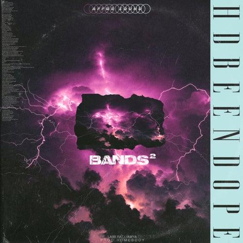 Bands 2