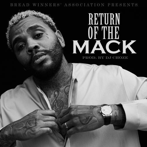 Return Of The Mack
