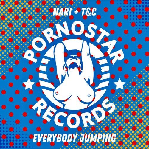 Nari, T&C - Everybody Jumping