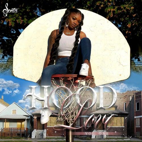 Hood Love, Vol. 1