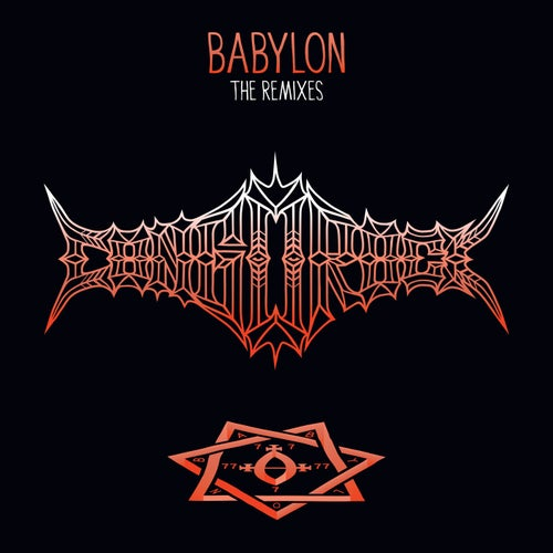 Babylon Remixes