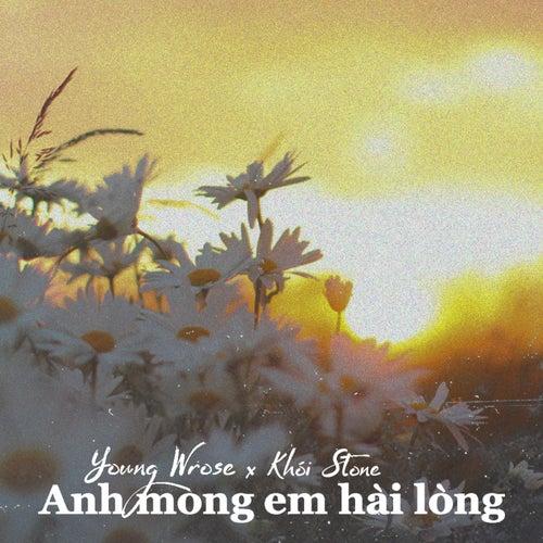 Anh Mong Em Hài Lòng