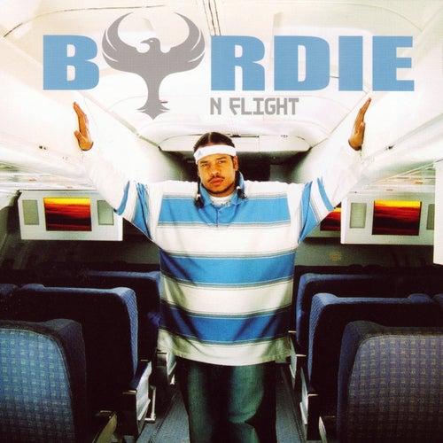 N Flight