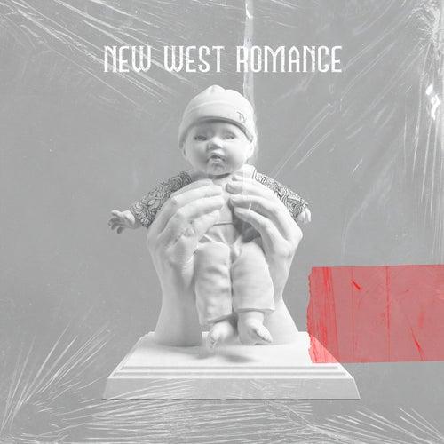 New West Romance