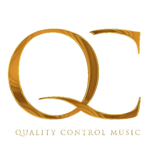 Quality Control Music/Young Stoner Life Records, a 300 Entertainment Label/Motown Records/Capitol Re Profile