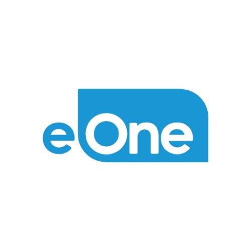 Eone Music Uk Profile