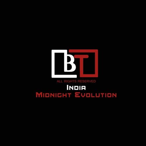 Midnight Evolution