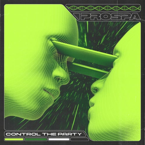 Control The Party