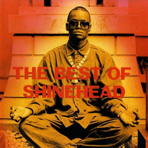 Best Of Shinehead