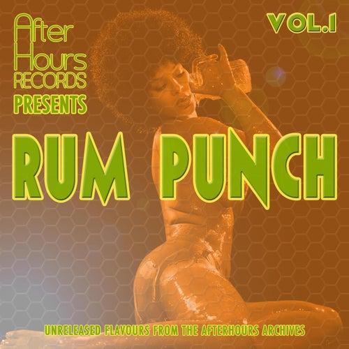 Rum Punch, Vol. 1