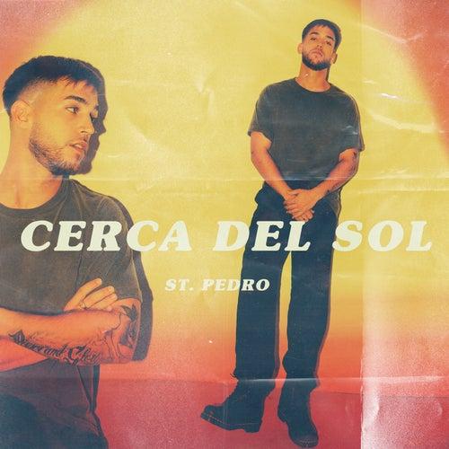 Cerca Del Sol