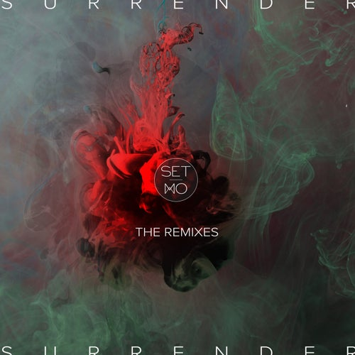 Surrender: The Remixes