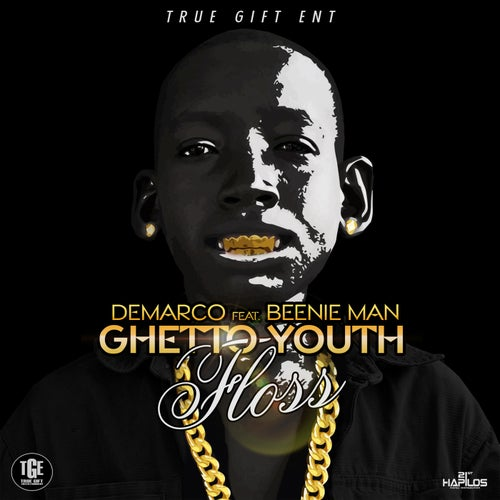 Ghetto Youth Floss