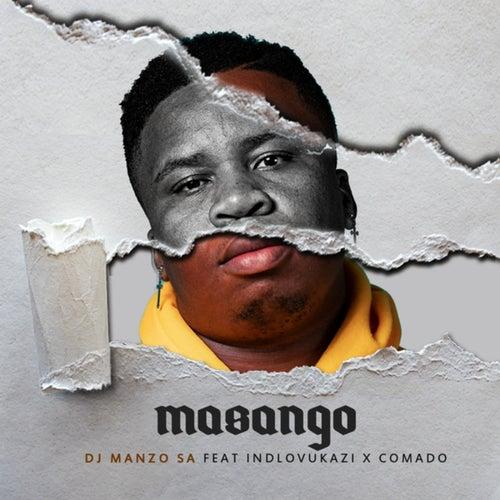 Masango