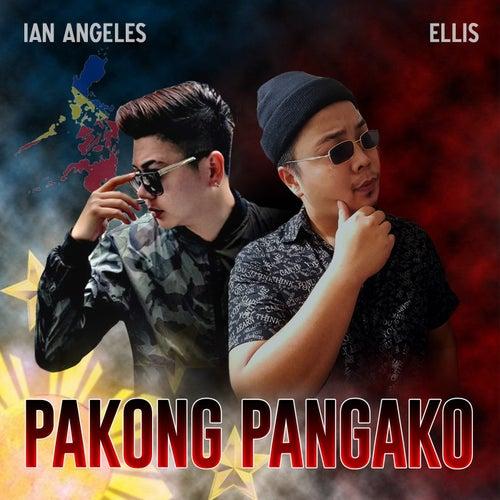 Pakong Pangako