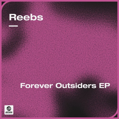 Forever Outsiders EP