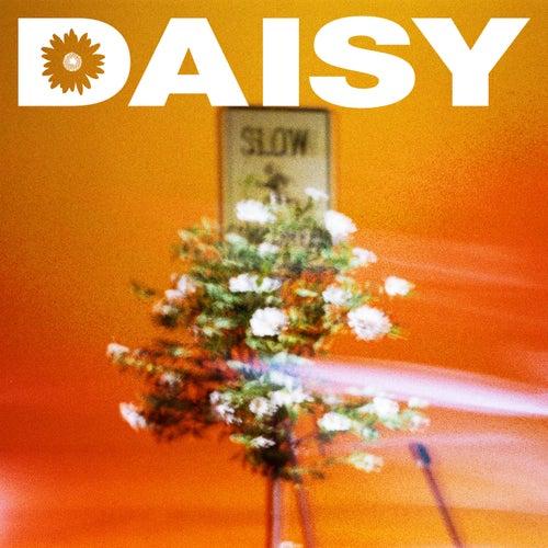Daisy (feat. pH-1)