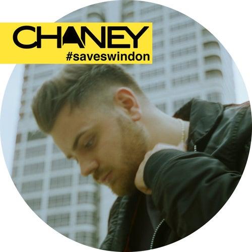 #saveswindon