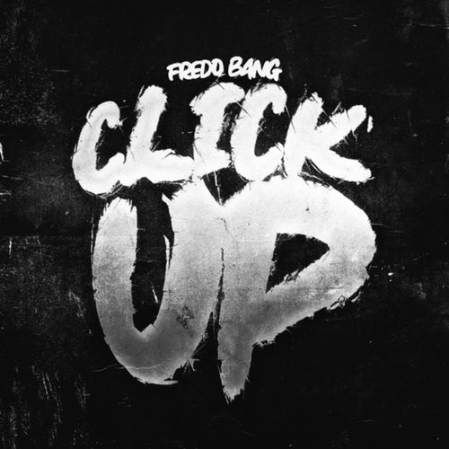 Click Up