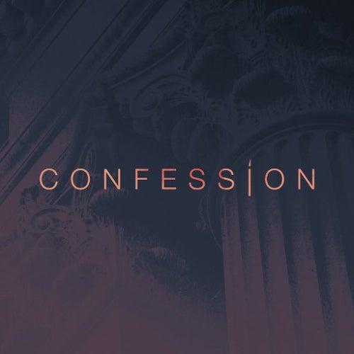 Confession Profile