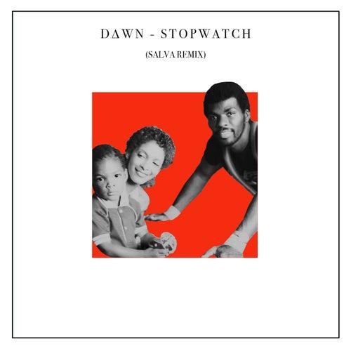 Stopwatch (Salva Remix)