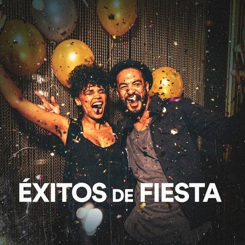 Exitos de Fiesta