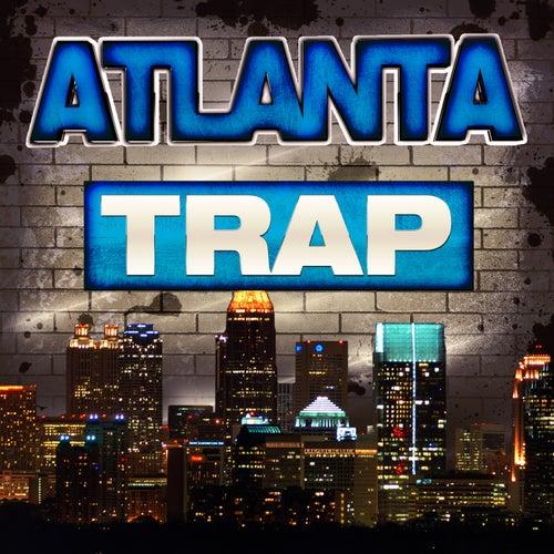 Atlanta Trap