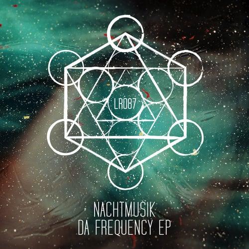 Da Frequency