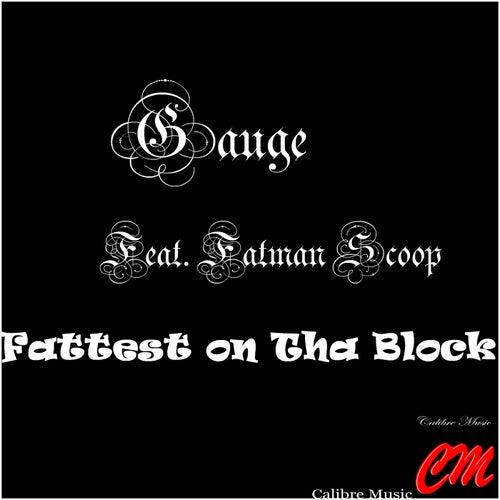 Fattest On Tha Block (feat. Fatman Scoop)