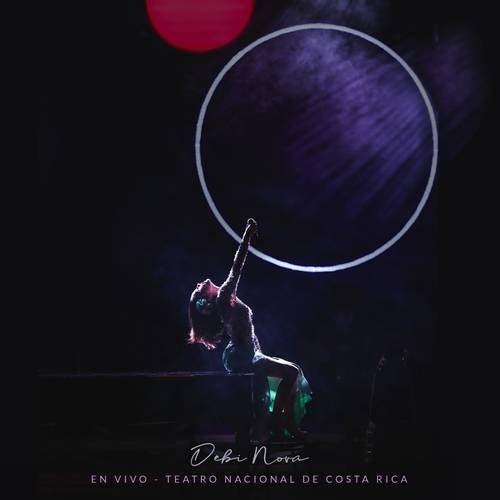 En Vivo Desde El Teatro Nacional De Costa Rica