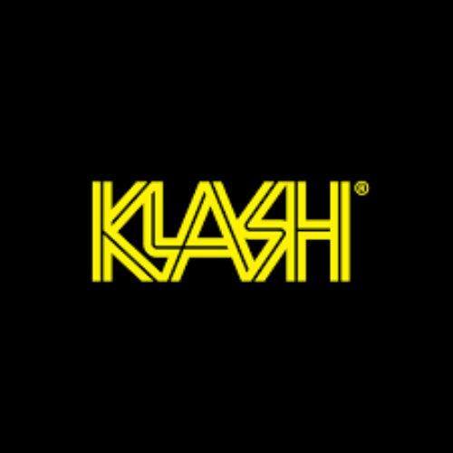KLASH Profile