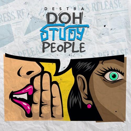 Doh Study People