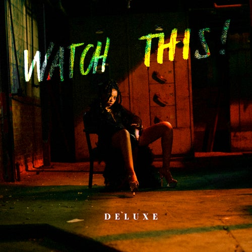 Watch This! (Deluxe)