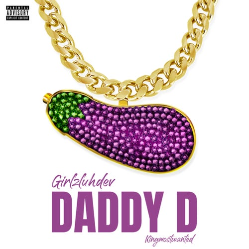 Daddy D