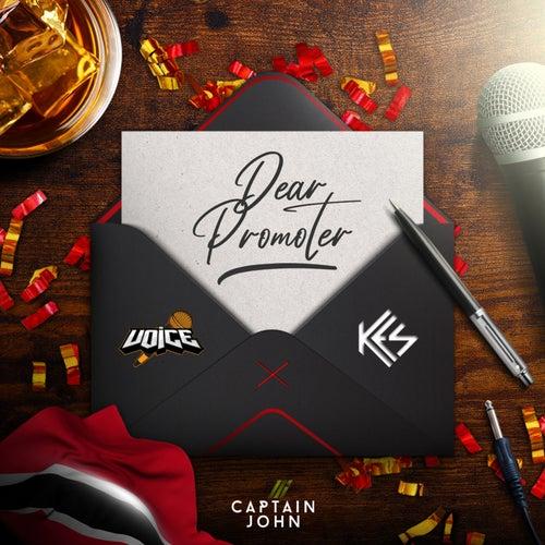 Dear Promoter