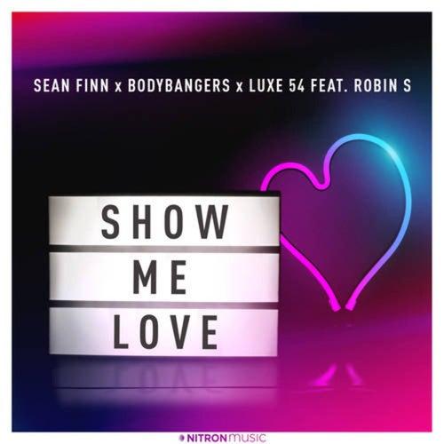 Show Me Love