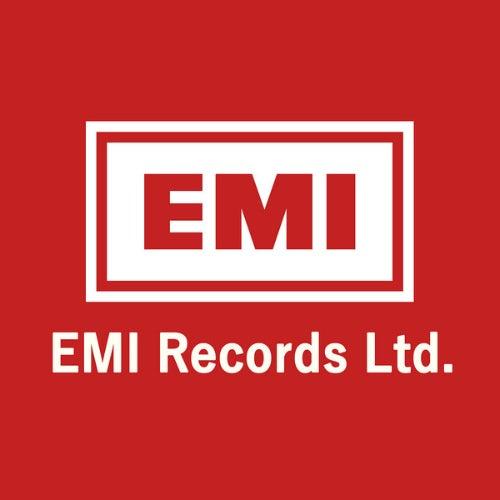 EMI Profile