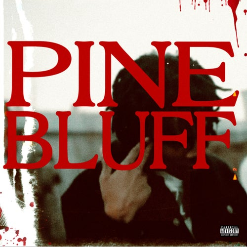 Pine Bluff