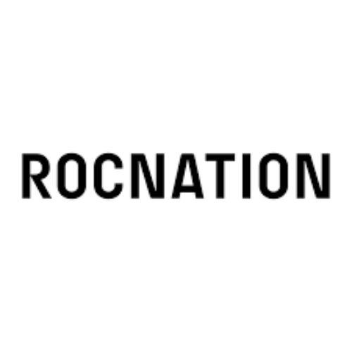 Roc Nation Records Profile