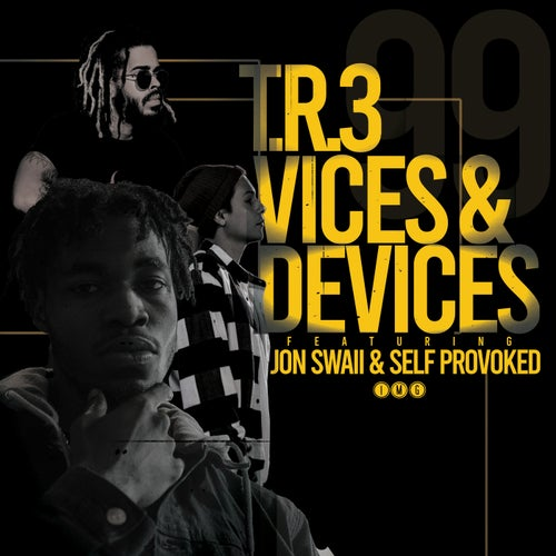 Vices & Devices
