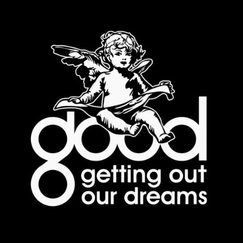 Getting Out Our Dreams Inc. (G.O.O.D.) Music / IDJ Profile