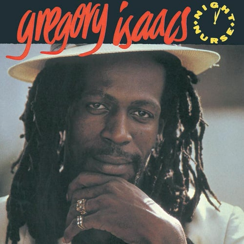 Gregory Isaacs Profile