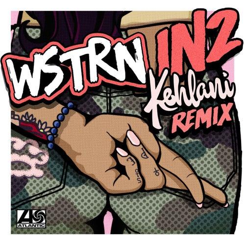 In2 (feat. Kehlani)