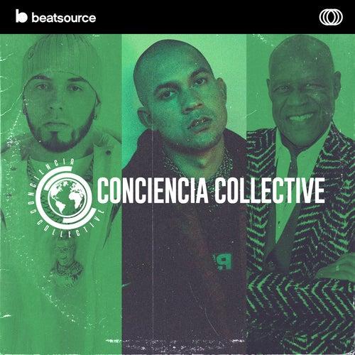 Conciencia Collective playlist